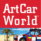 Art Car Agency